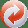 Download Goodsync Enterprise v10.6 – Windows Backup Software