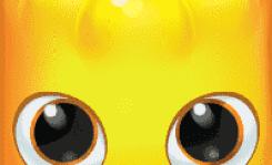 Jelly Splash MOD Game