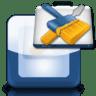 Download Glary Tracks Eraser v5.0.1.103 – Browser Cleaner for Windows