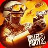 Bullet Party CS 2 GO STRIKE 1.1.9 APK [MOD – Unlimited Edition]