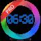 Caynax Alarm Clock PRO 8.8.5 APK – Android Alarm Clock App