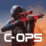 Critical Ops 0.9.6.f328 MOD APK + Data Download