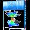 Download NetTraffic v1.47.3 – Internet Traffic Management Software