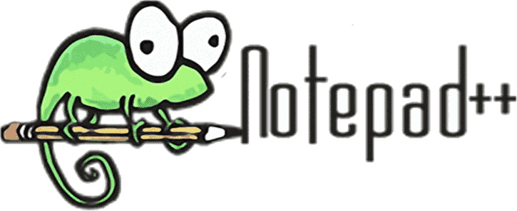 Download Notepad++ 7.5.4 - Windows Code Editor Software