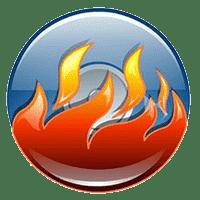 Download gBurner v4.5