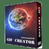 EximiousSoft GIF Creator v7.32 – Banner & GIF Maker Software