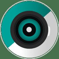 Footej Camera Premium 2.2.1 - Android Powerful Camera App