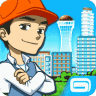 Little Big City 4.0.6 MOD Unlimited Money – Android Game