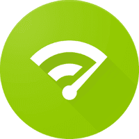 Network Master Speed Test 1.9.33 Pro