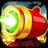 Tower Defense Battle Zone 1.1.7 MOD APK Download