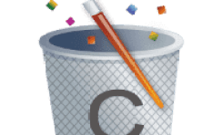 1Tap Cleaner Pro – Clear cache history call log 3.26 APK