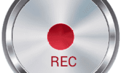 Call Recorder Automatic premium 1.1.136 APK for Android