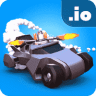 Crash of Cars 1.1.90 MOD [Unlimited Edition] – Android Game
