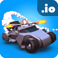 Crash of Cars 1.1.90 MOD [Unlimited Edition]