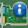 Download HWiNFO v5.72 – Displays Computer Hardware Information