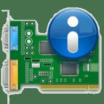 Download HWiNFO v5.72 - Displays Computer Hardware Information