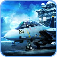 FROM THE SEA 1.2.4 MOD APK [Unlimited Money]