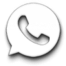 GBWhatsApp Transparent 1.0 (v6.28) Prime APK