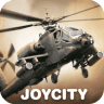GUNSHIP BATTLE Helicopter 3D 2.6.10 APK + MOD [Unlimited Shopping]