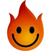 Hola Free VPN Proxy ARM7A_1.81.332 APK