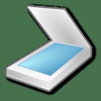 PDF Document Scanner Premium v3.2.12 APK