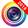 PhotoDirector Photo Editor App Premium v6.2.1 APK