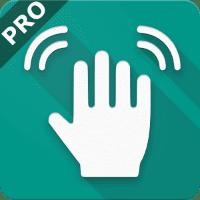 Proximity Lock Unlock Pro 1.0462 APK [Full] for Android