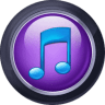Purple Player Pro 2.6.3 APK – Android Music Player App