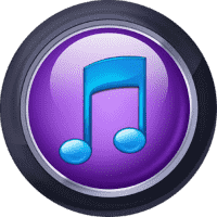 Purple Player Pro 2.6.3 APK