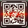 QR Code Reader 1.2.8 Pro APK – Android QR Reader App
