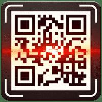 QR Code Reader 1.2.8 Pro APK