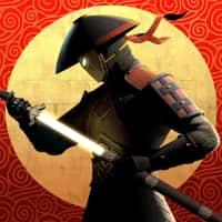 Shadow Fight 3 1.8.2 FULL APK + MOD