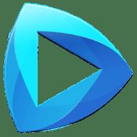 CloudPlayer Platinum cloud music player v1.5.4b41 APK