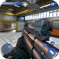 Critical Strike Shoot Fire v1.4 MOD APK