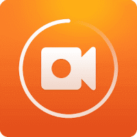 DU Recorder - Screen Recorder & Video Editor v1.6.4.5 APK
