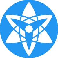 My Android Tools Pro 1.6.0 APK