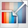 Resize Me Pro – Photo Resizer v1.81 APK for Android