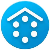 Smart Launcher 3 5b19 Mod Proper APK for Android