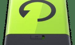 Super Backup Restore Premium v2.2.14 APK