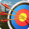Archery Master 3D v2.8 MOD APK (Ad Free) – Android Game