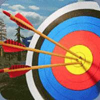 Archery Master 3D v2.8 MOD APK