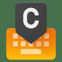 Chrooma Keyboard PRO 1.0.5 APK