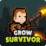 Grow Survivor Dead Survival v3.6 MOD APK