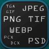 Image Converter Premium 6.05 APK – Android Photo Converter