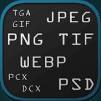 Image Converter Premium 6.05 APK