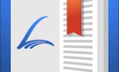 Librera PRO Book Reader & PDF v7.8.34 [Paid APK]