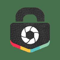 LockMyPix Pro 2.7.1 APK