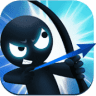 Stickman Archer Fight v1.3.5 MOD APK [Unlimited Coins]