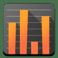 App Usage Pro 4.47 APK