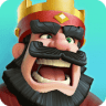 Clash Royale 2.2.2 APK [MOD Unlimited Money Edition]